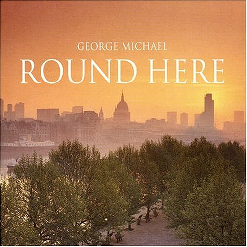 11. Round Here. 'So come with me, let me show you where I've lived / I want to put my hands in this earth again' - in 5,5 Min
