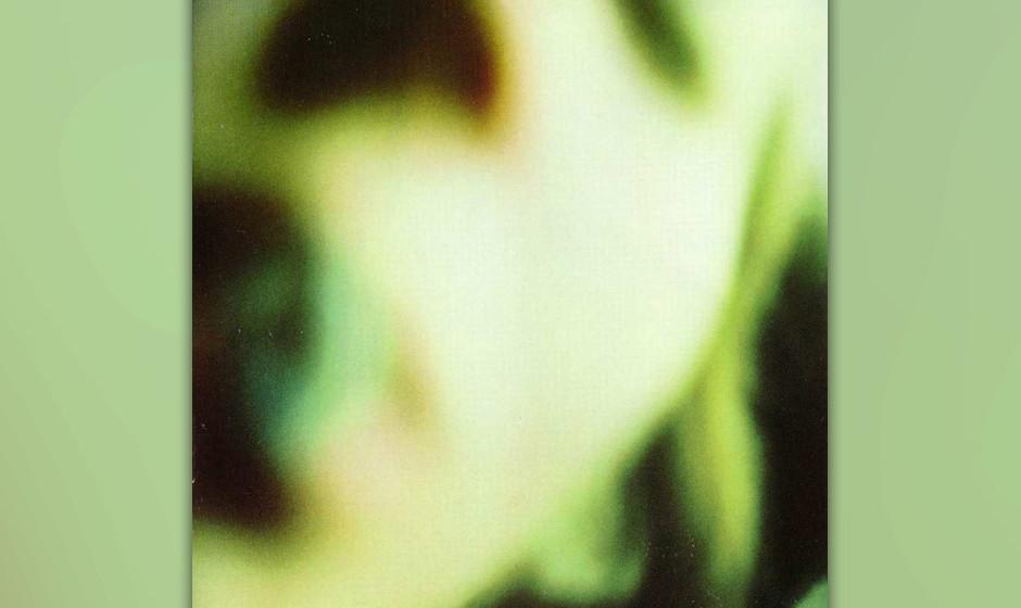 27. Obscured ('Pisces Iscariot', 1994). Die 'Today'-B-Seite ist auch ihre beste. Die Akustikgitarre klingt nach Blumenwiese,