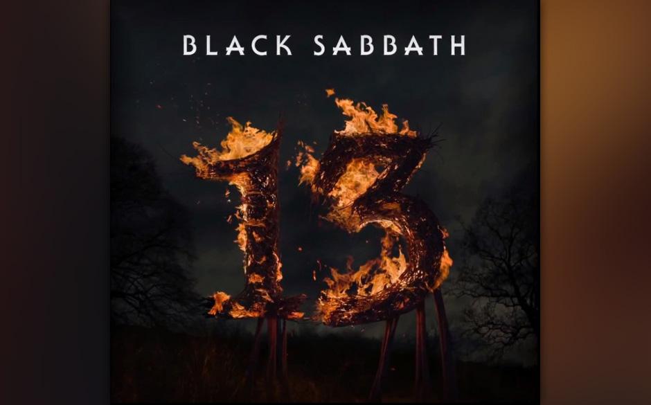 Heavy Metal gegen Muffensausen: die Alben der Woche vom 7. Juni