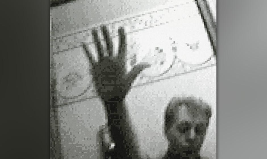"""69. Your Way (Auf """"Driving Rain"""", 2003). Lässige countryeske Verschnaufpause auf dem sonst arg rockistischen """"Driving"""