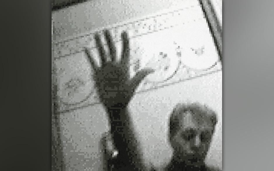 """64. Your Way (Auf """"Driving Rain"""", 2003). Lässige countryeske Verschnaufpause auf dem sonst arg rockistischen """"Driving"""