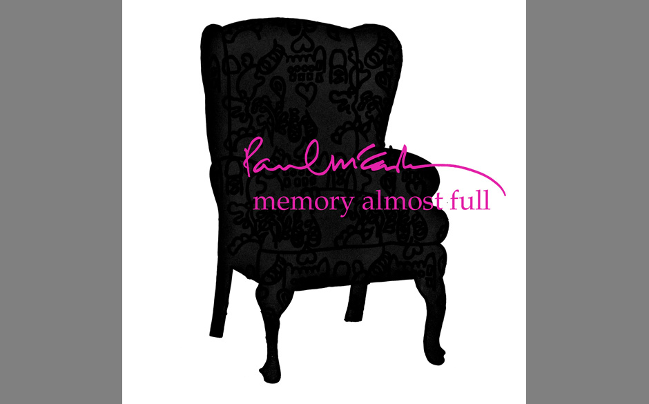 "47. Mr. Bellamy (Auf ""Memory Almost Full"", 2007). Die hohe Schule des vertrackten Popsongs. XTC trifft Radiohead. Ursprü"