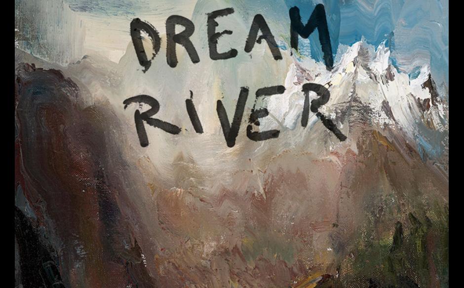Bill Callahan - 'Dream River' (20.9.)