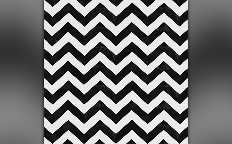 Glasvegas - 'Later...When the TV Turns to Static' (6.9.)