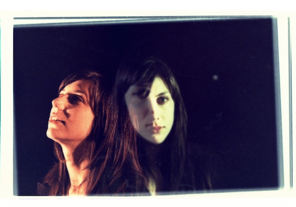 Julia Holter - 'Loud City Song' (16.8.)