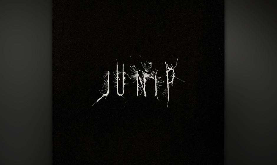 Junip - JUNIP