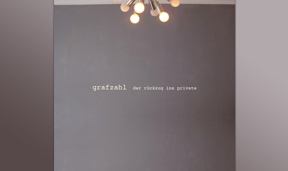 03. grafzahl - Der Rückzug ins Private