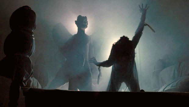 the-exorcist-pazuzu_blu-ray-press-release
