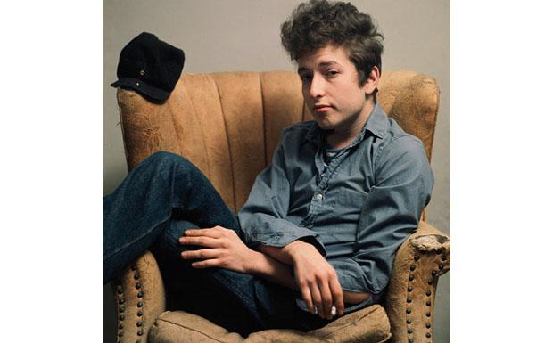 Die 36 Klügsten Zitate Von Bob Dylan
