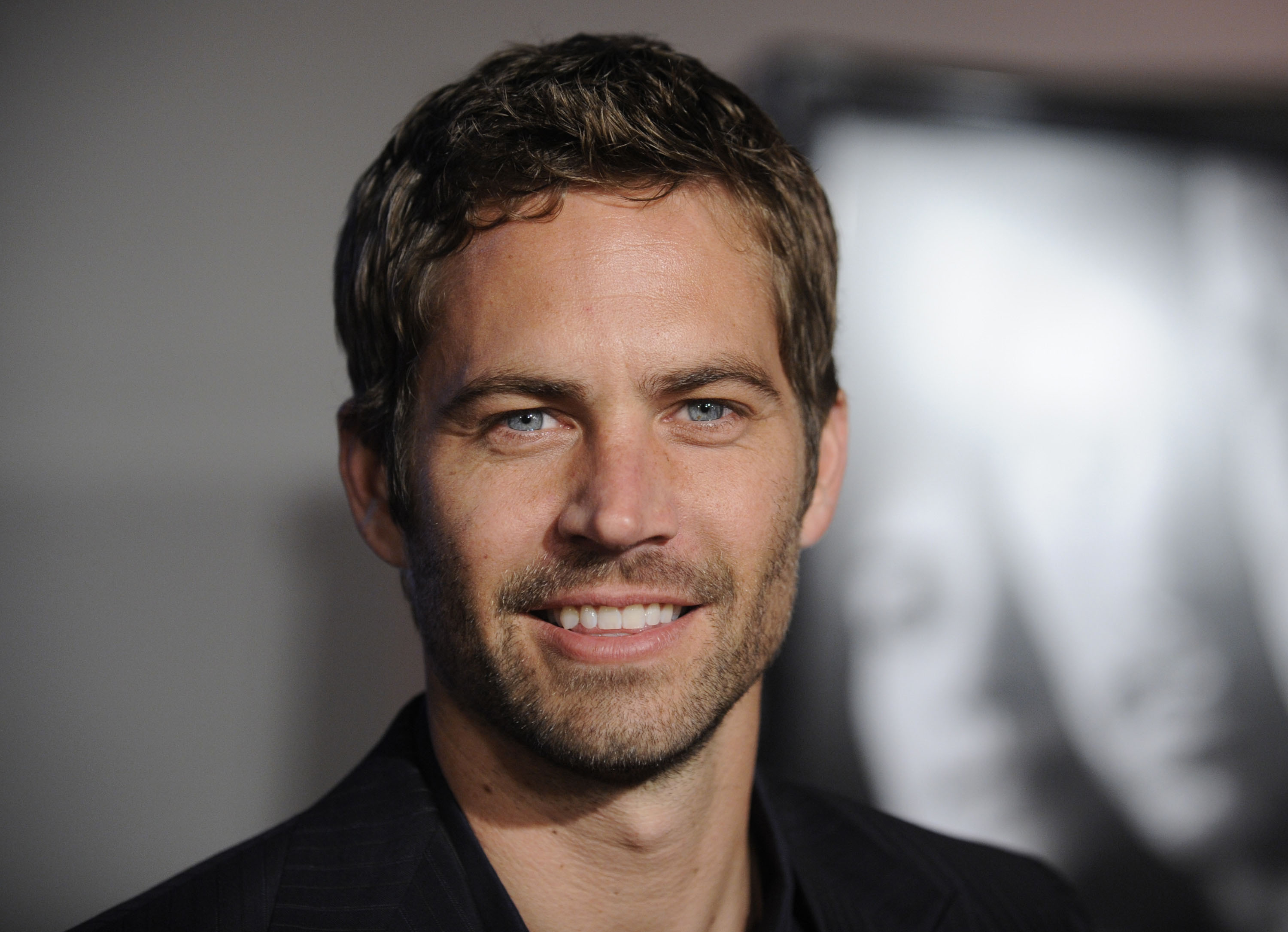 Image #: 7577706    Cast member Paul Walker attends the premiere of the film 'Fast & Furious' in Los Angeles March 12, 20