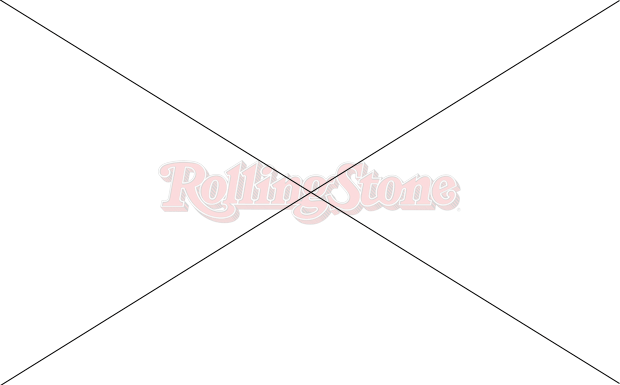 Lily Allen. Title: TBC. Erscheint im Mai