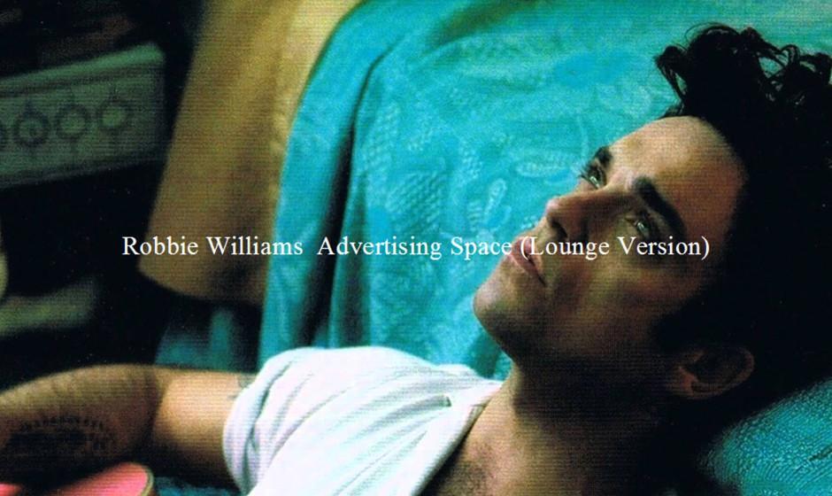 'Advertising Space' von 'Intensive Care' (2005): Guy Chambers geht, Stephen Duffy kommt - und so beginnt der langsame Abstieg