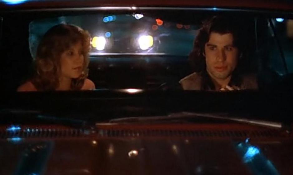 5. Carrie (1976). In der Stephen-King-Verfilmung sorgt er als dummer Verliebter für blutiges Chaos. Ideal besetzt als Schön