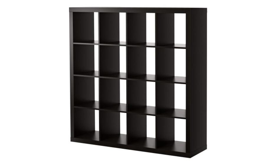 ikea. Black Bedroom Furniture Sets. Home Design Ideas