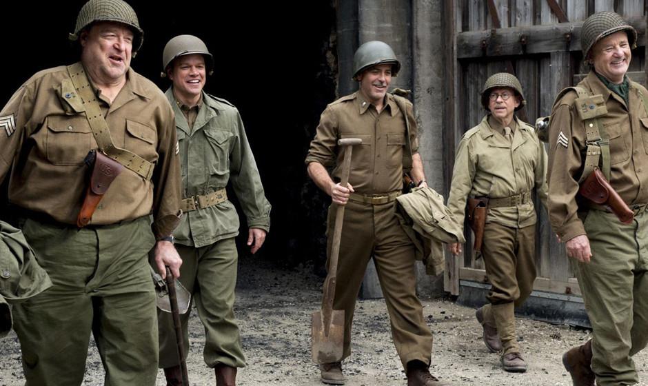 Berlinale 2014: Diese 29 Filme müssen Sie sehen