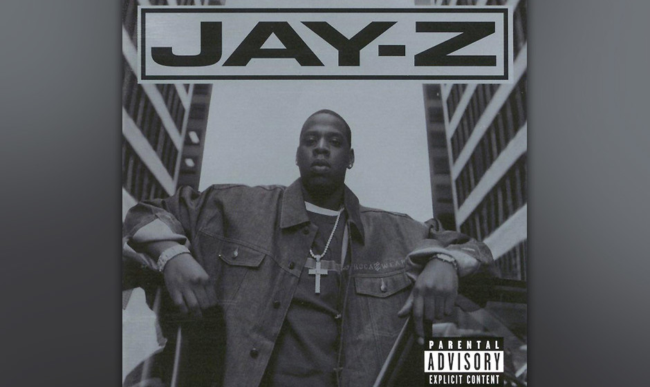 16. Jay-Z feat. UGK, 'Big Pimpin'' ('Vol 3...The Life and Times of S. Carter', 1999). Jay-Z hat gesagt, dass er s