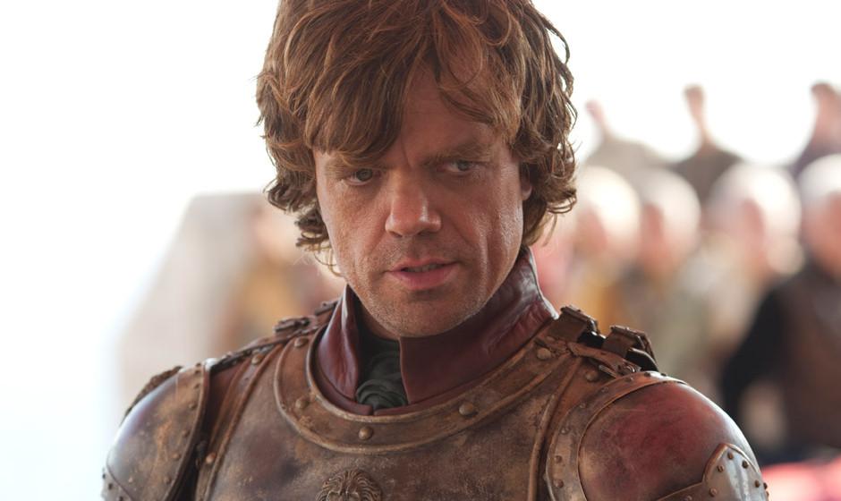 """Peter Dinklage ist bekannt als Tyrion Lannister aus """"Game of Thrones"""". Nun soll er eine größere Rolle in """"Avengers: Infinity War"""" spielen."""