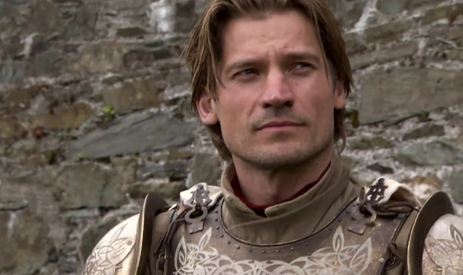 13. Jaime Lannister. Vom Fast-Mörder eines Kindes entwickelt sich der gerissene Jaime dank diverser Rettungsaktionen im Verl