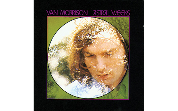 converted PNM filehigh res cover artVan Morrison Astral Weeks
