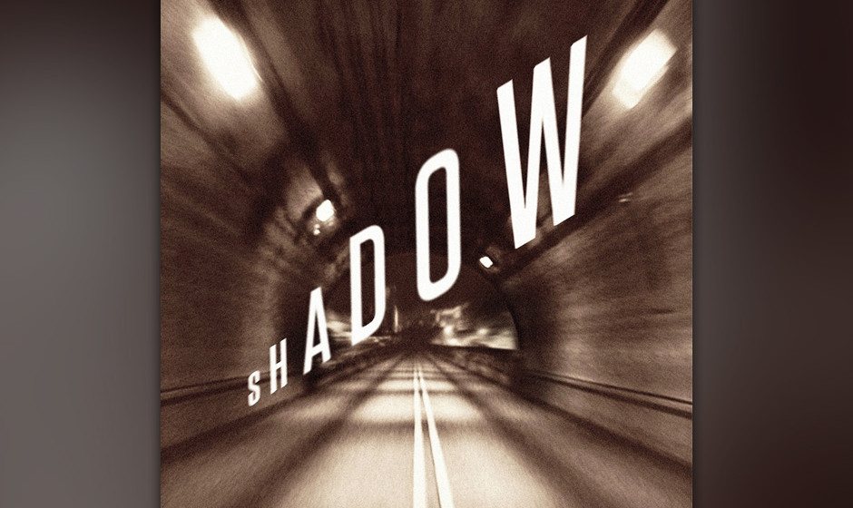 Little Barrie - 'Shadow'