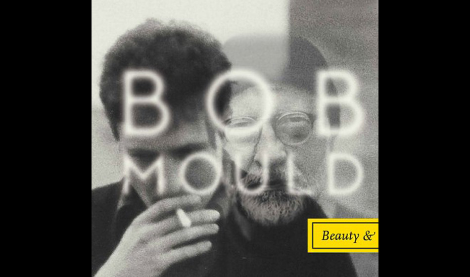 Bob Mould 'Beauty & Ruin'