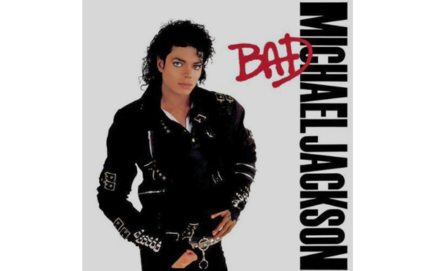 Michael Jackson feat. Stevie Wonder