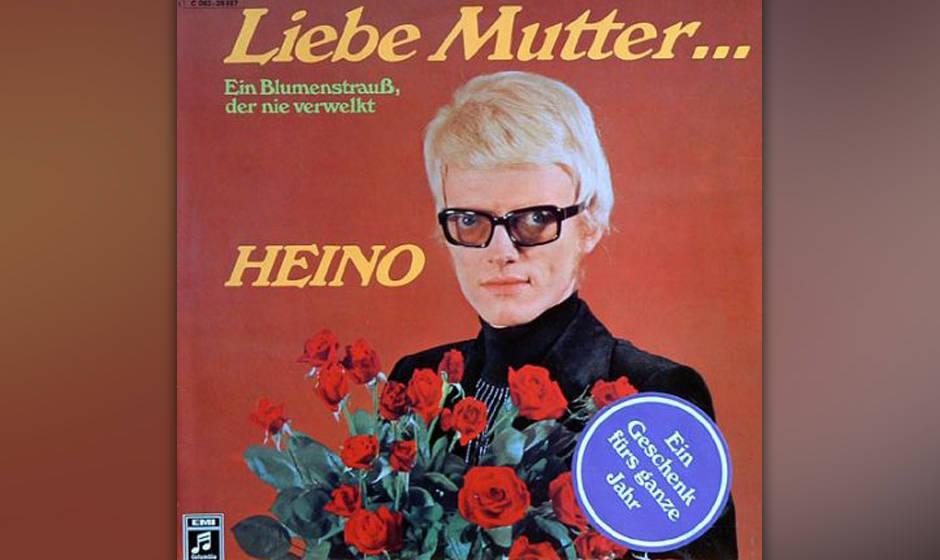 Heino: Liebe Mutter