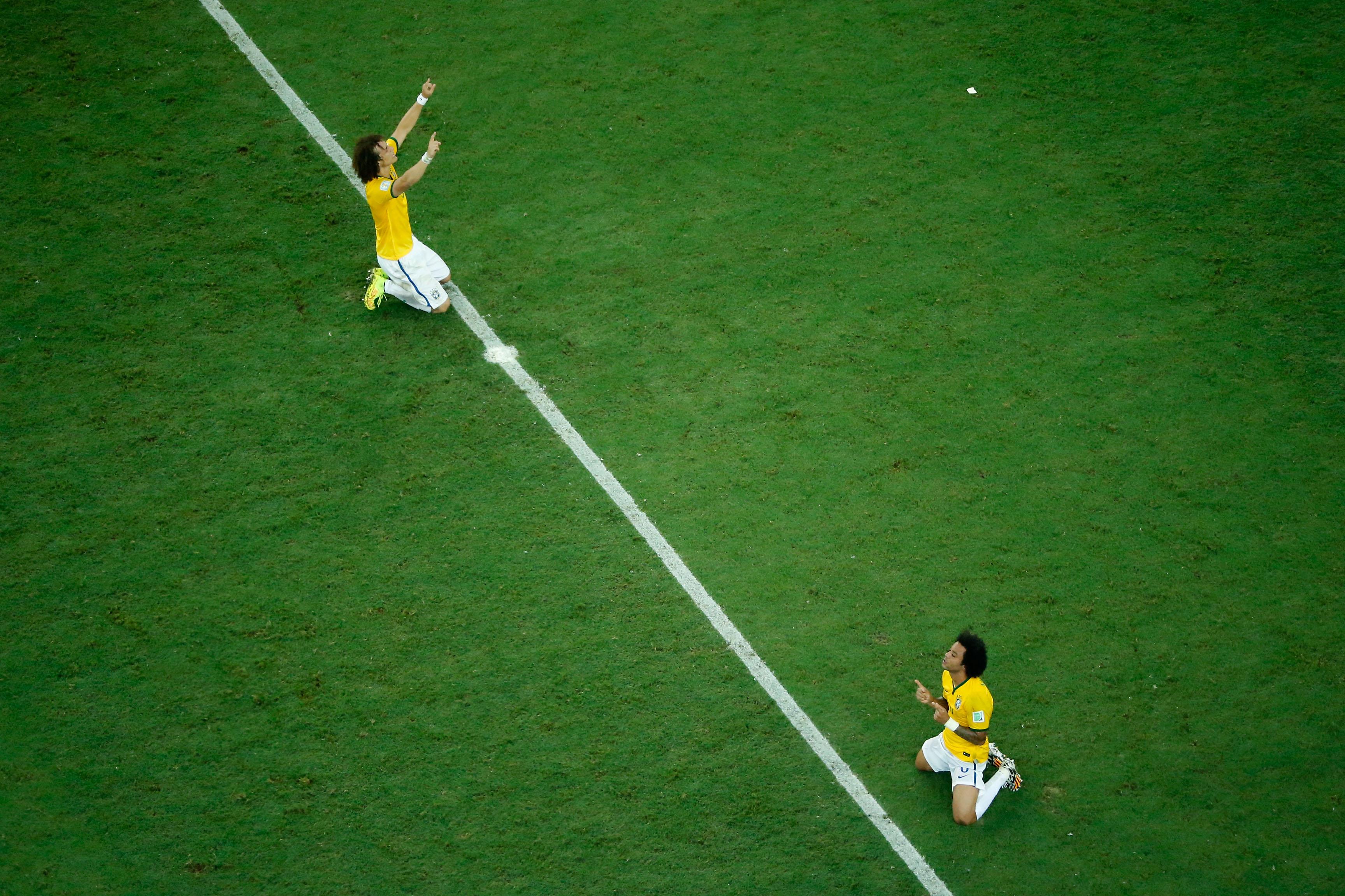wm tipp deutschland brasilien