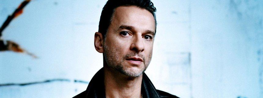 CD / Depeche Mode / Delta Machine
