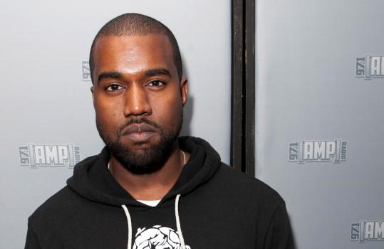 Kanye-Wst-Playlist-01.jpg