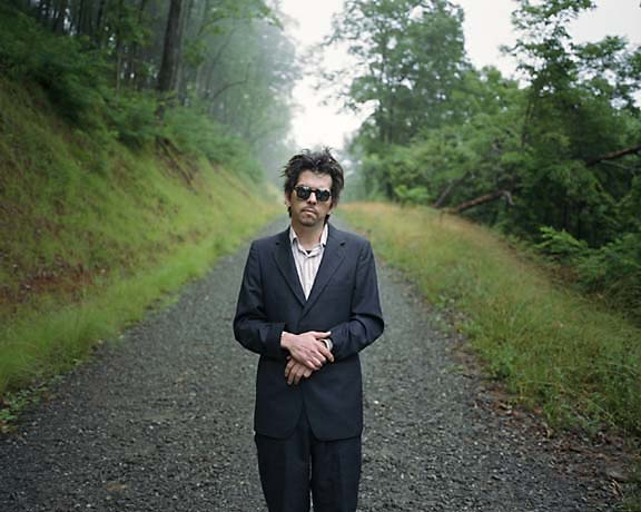1. Sparklehorse: Hundreds Of Sparrows