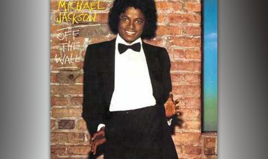 Das Leben von Michael Jackson beschäftigt seine Fans bis heute. Auch Jahre nach seinem Tod wird über den King of Pop spekul
