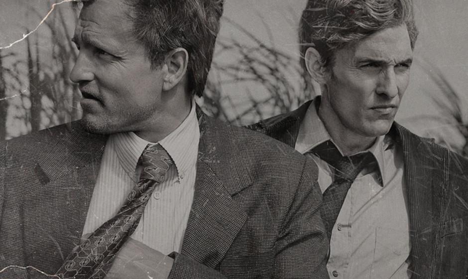 20. True Detective (2014-)