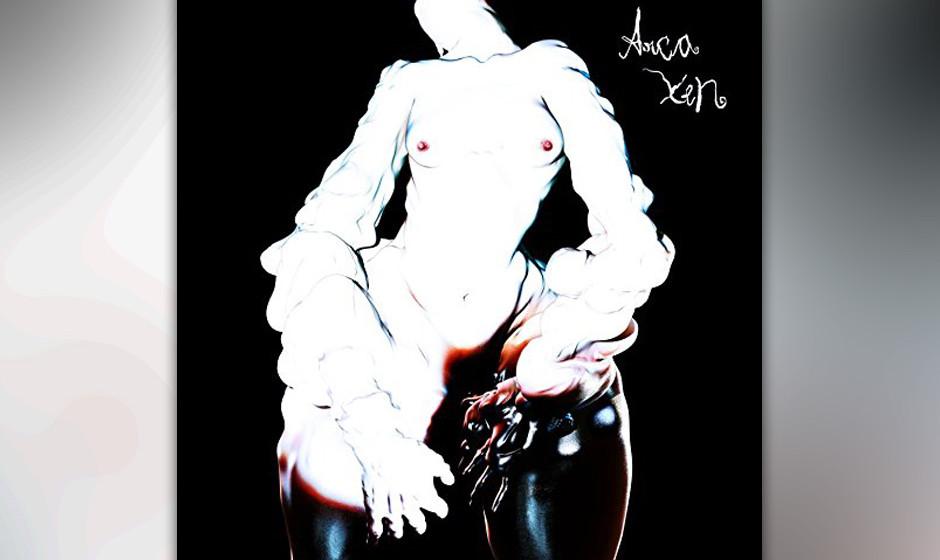 Arca - Xen