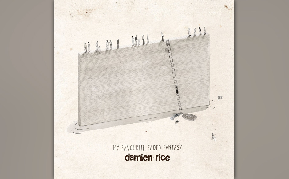 Damien rice und lisa hannigan dating. when your boyfriend says hes bored so goes kn dating sites.