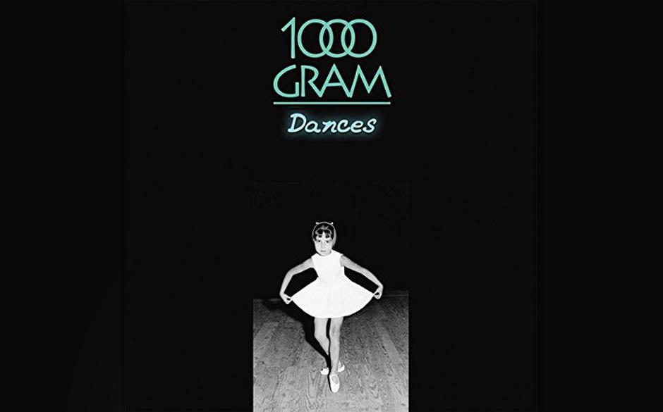 1000 Gram - Dances