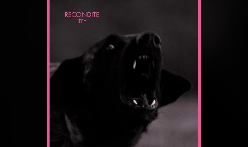 Iffy - Recondite