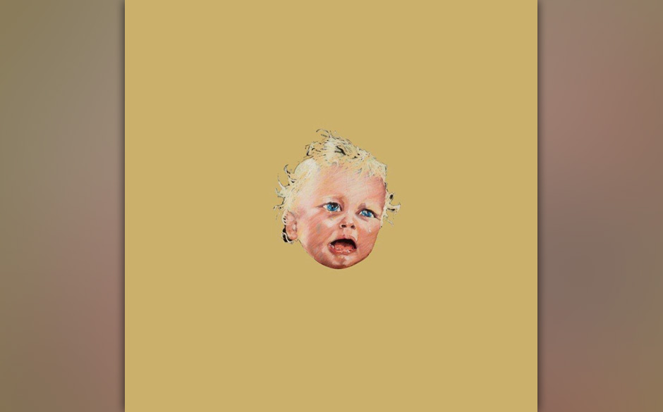 Swans - 'To Be Kind'