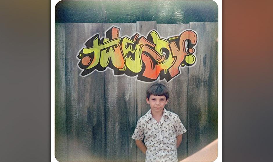 Tweedy - 'Sukierae'