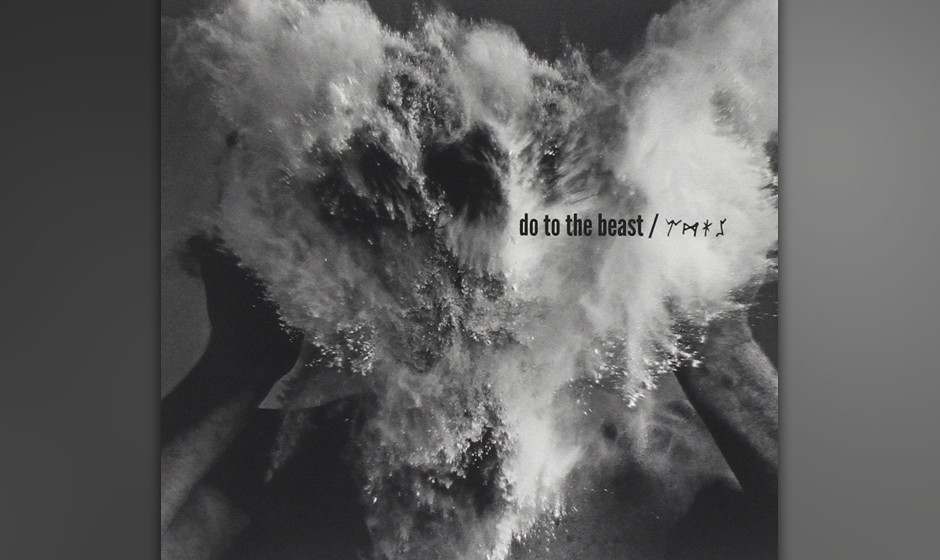 The Afghan Whigs - 'Do To The Beast'