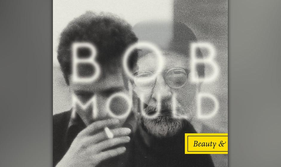 Bob Mould - 'Beauty & Ruin'