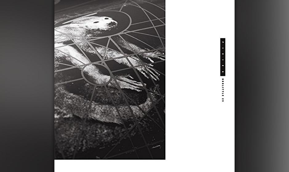 Pixies - Doolittle 25