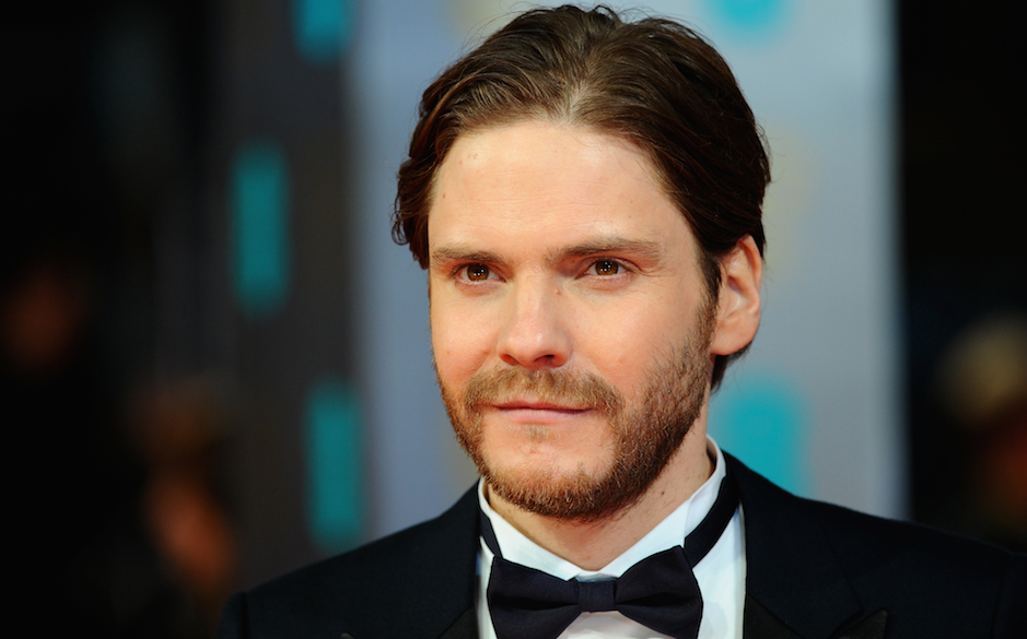 attends the EE British Academy Film Awards 2014 at The Royal Opera House on February 16, 2014 in London, England.