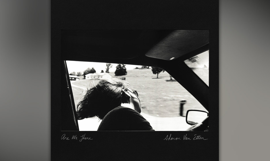 20. Sharon Van Etten: Are We There