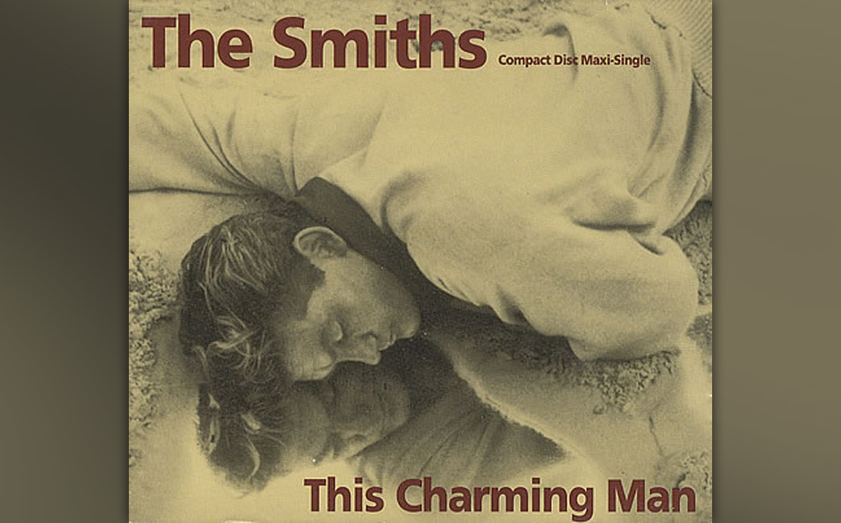 The Smiths 5.5 3.6