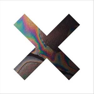 The xx 6.7 3.5