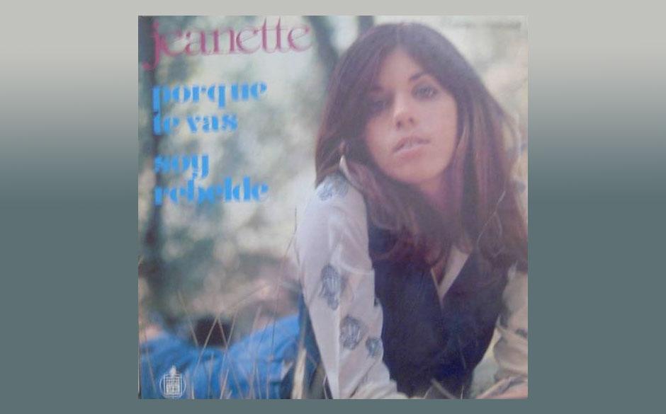Die One-Hit-Wonder Der 70er Jahre