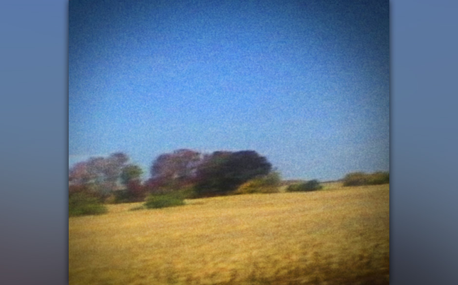 10. Sun Kil Moon – 'Benji' 'For 46 years now I cannot break the spell/ I'll carry it through my life and probably carry i