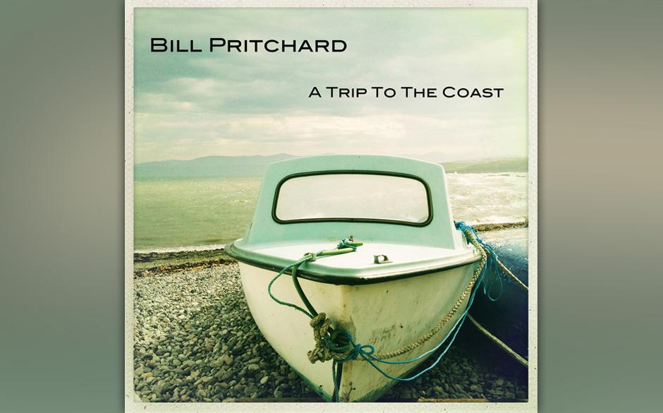 50. Bill Pritchard - 'A Trip To The Coast'
