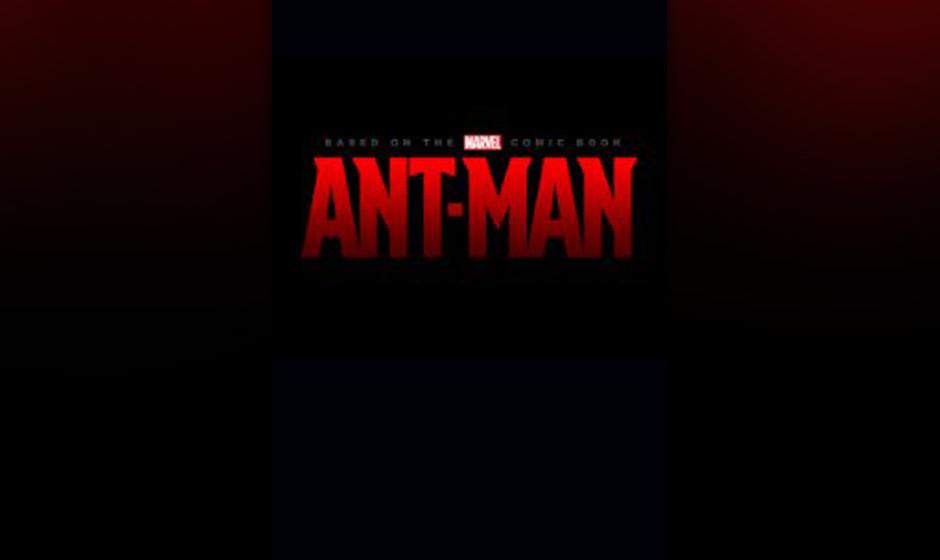 'Ant-Man' von Peyton Reed ist die neueste Marvel-Verfilmung rund um den Biochemiker Dr. Hank Pym (Michael Douglas), der nach